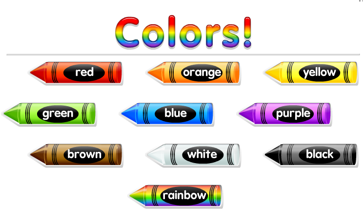 Color the Picture by Matching Uppercase and Lowercase Letters